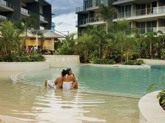 $240, Flatshare, 2 bathrooms, Activa Way, Hope Island QLD 4212