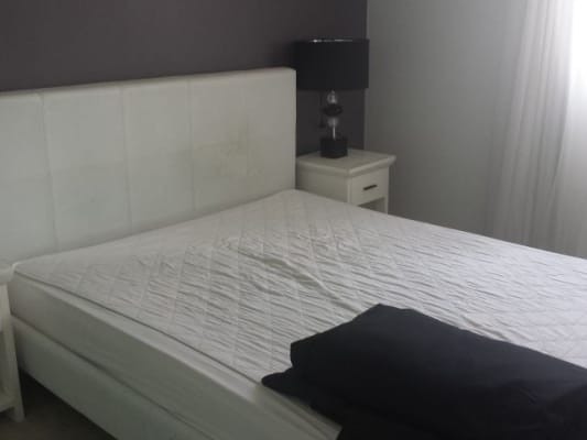 $270, Flatshare, 3 bathrooms, Adelaide Tce, East Perth WA 6004