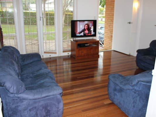 $160, Share-house, 6 bathrooms, Akora Street, MacGregor QLD 4109