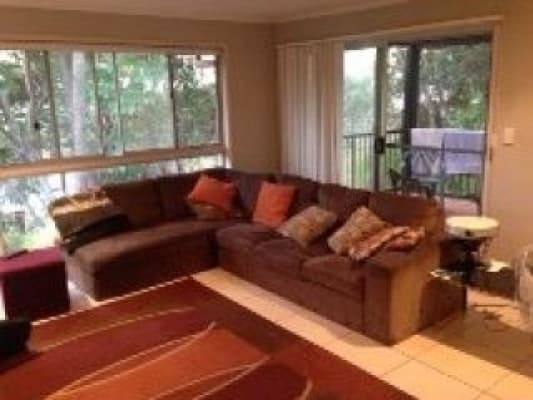 $165, Flatshare, 4 bathrooms, Albert, Burleigh Heads QLD 4220