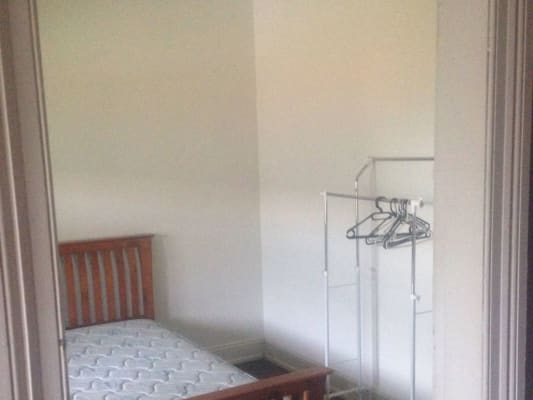 $150, Share-house, 3 bathrooms, Albert St , Wickham NSW 2293