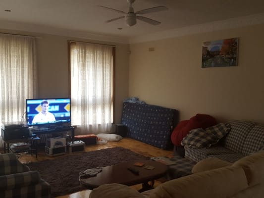$168, Share-house, 4 bathrooms, Albion St, Brunswick West VIC 3055