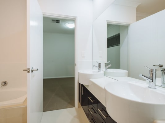 $200, Share-house, 4 bathrooms, Albright Hill, Joondalup WA 6027