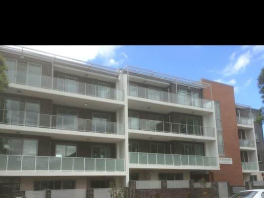$380, Flatshare, 2 bathrooms, Albyn Street, Bexley NSW 2207