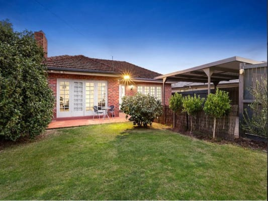 $160, Share-house, 4 bathrooms, Alexandra Street, Greensborough VIC 3088