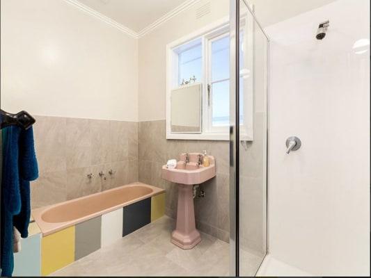 $150, Share-house, 4 bathrooms, Alexandra Street, Greensborough VIC 3088
