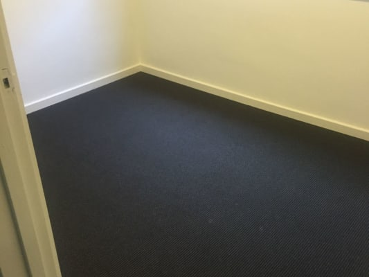 $210, Flatshare, 2 bathrooms, Alexandra Street, Saint Kilda East VIC 3183