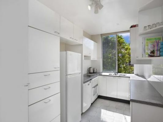 $300, Flatshare, 3 bathrooms, Alison Road, Randwick NSW 2031