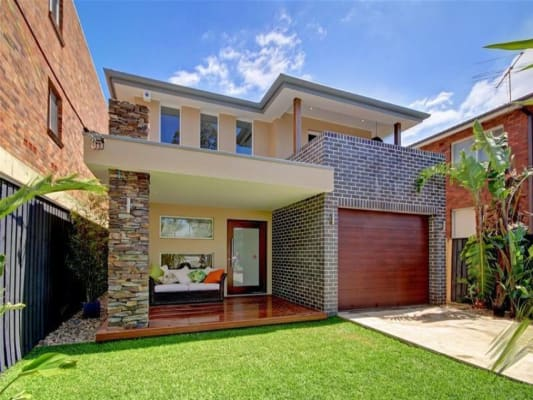$220, Share-house, 4 bathrooms, Allegra Avenue, Belmore NSW 2192