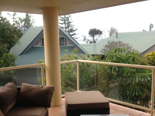 $210, Share-house, 3 bathrooms, Allens Parade, Lennox Head NSW 2478