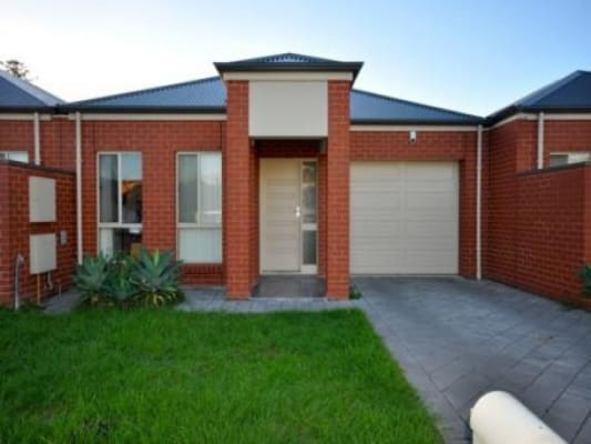 $140, Share-house, 3 bathrooms, Allison Street, Ascot Park SA 5043