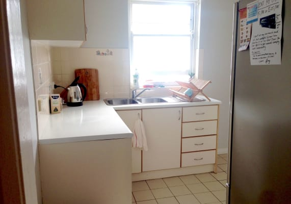 $260, Share-house, 3 bathrooms, Allman Ave, Summer Hill NSW 2130