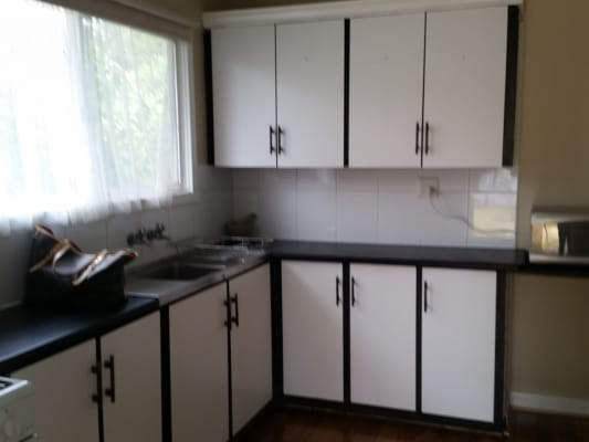 $150, Share-house, 3 bathrooms, Ambon Street, Preston VIC 3072