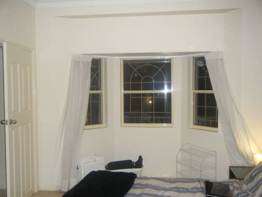 $365, Share-house, 2 bathrooms, Anglesea St, Bondi NSW 2026