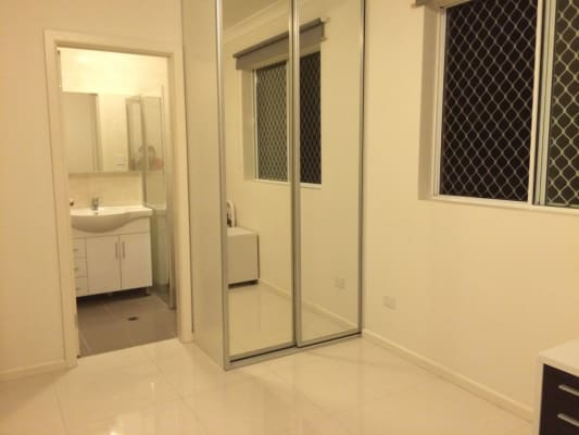 $300, Share-house, 4 bathrooms, Anglo Street, Chatswood NSW 2067