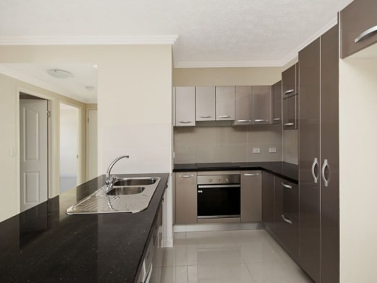 $163, Flatshare, 2 bathrooms, Angus Smith Drive, Douglas QLD 4814