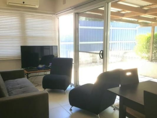 $160, Share-house, 4 bathrooms, Angus Street, Waratah West NSW 2298