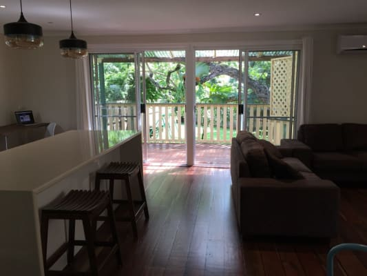 $190, Share-house, 3 bathrooms, Ann Street, Woombye QLD 4559