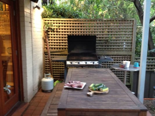 $250, Share-house, 4 bathrooms, Annandale Street, Annandale NSW 2038