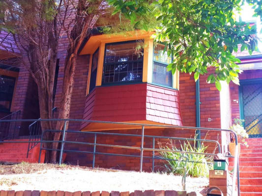 $215, Share-house, 4 bathrooms, Anzac Parade, Kingsford NSW 2032