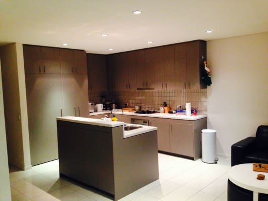 $350, Share-house, 3 bathrooms, Anzac Parade, Malabar NSW 2036