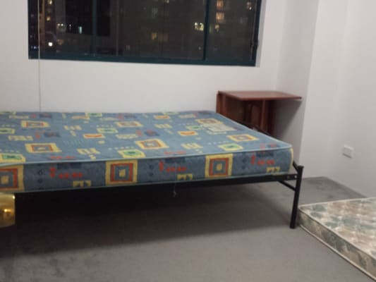$330, Flatshare, 2 bathrooms, Anzac Parade, Maroubra NSW 2035