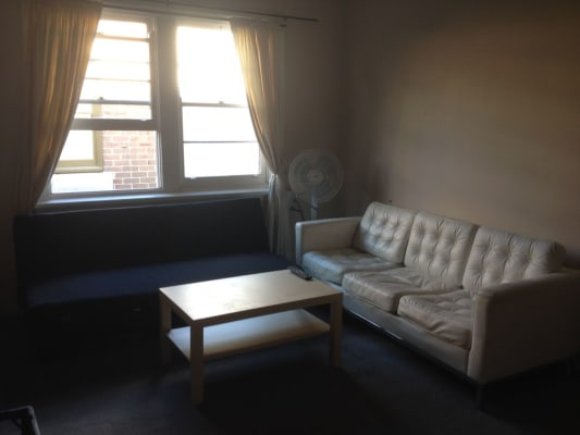 $260, Flatshare, 2 bathrooms, Anzac Parade, Kensington NSW 2033