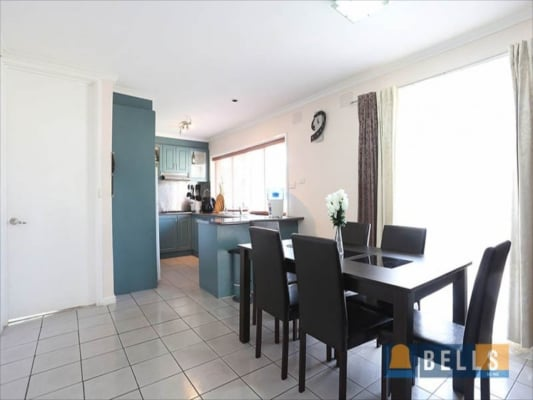 $125, Share-house, 3 bathrooms, Appian Drive, Albanvale VIC 3021
