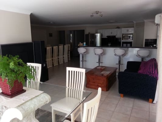 $150, Share-house, 5 bathrooms, Arborwood Avenue, Springfield QLD 4300