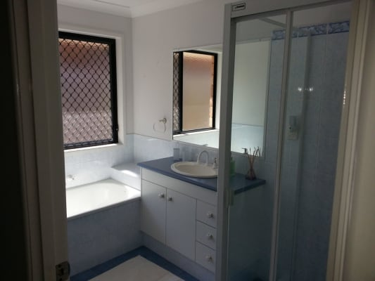 $150, Share-house, 4 bathrooms, Arborwood Avenue, Springfield QLD 4300