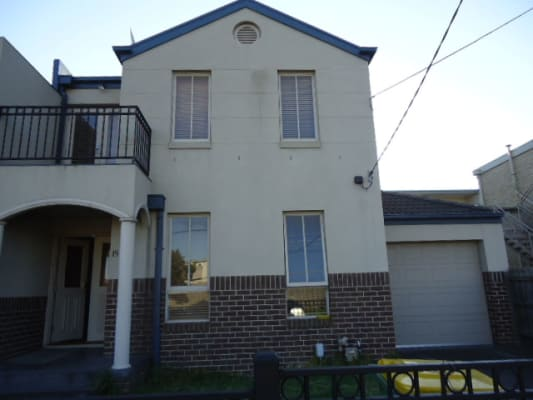 $165, Share-house, 4 bathrooms, Archbold Street, Thornbury VIC 3071