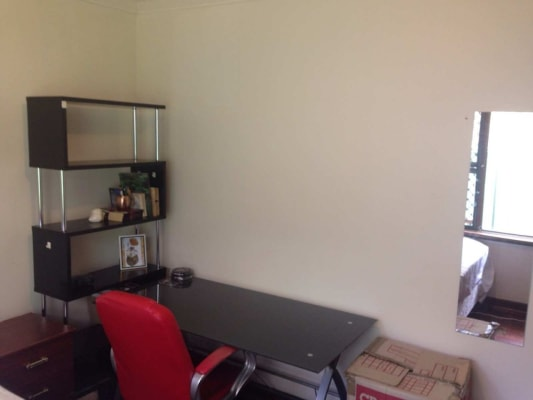 $150, Share-house, 3 bathrooms, Archdeacon Street, Nedlands WA 6009