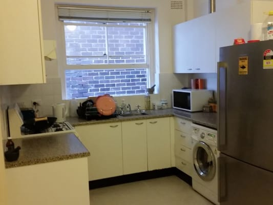 $330, Flatshare, 2 bathrooms, Arden Street, Coogee NSW 2034