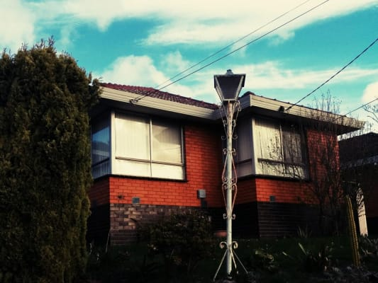 $150, Share-house, 4 bathrooms, Argyll Street, Malvern East VIC 3145
