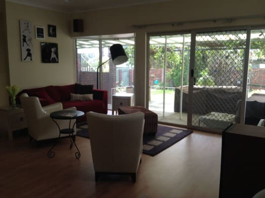 $170, Share-house, 4 bathrooms, Arkana Road, Westminster WA 6061