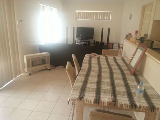 $180, Share-house, 3 bathrooms, Armadale Road, Kewdale WA 6105