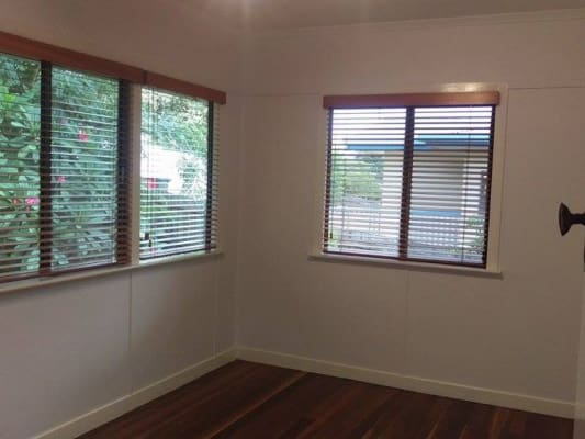 $182, Share-house, 3 bathrooms, Armfield Street, Stafford QLD 4053