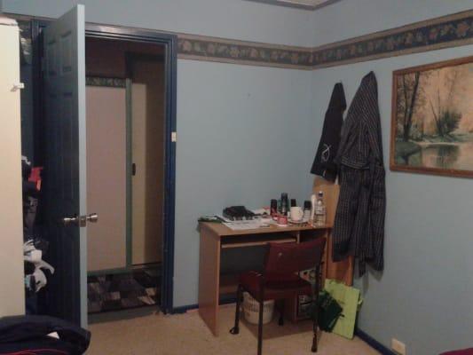 $175, Share-house, 3 bathrooms, Arndell Street, Macquarie ACT 2614