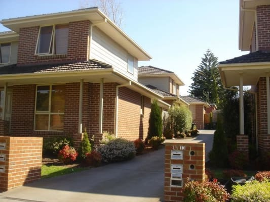 $180, Share-house, 3 bathrooms, Arnott Street, Clayton VIC 3168