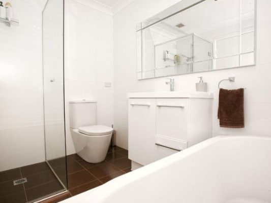 $400, Share-house, 3 bathrooms, Ashburn Place, Gladesville NSW 2111