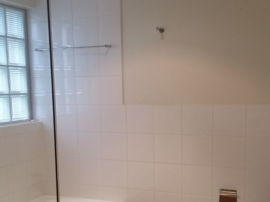 $350, Flatshare, 2 bathrooms, Atchison Street, Saint Leonards NSW 2065