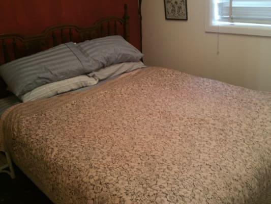 $295, Flatshare, 1 bathroom, Auburn, Hawthorn VIC 3122