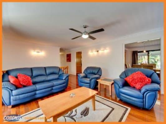 $155, Share-house, 4 bathrooms, Augusta Street, Aspley QLD 4034