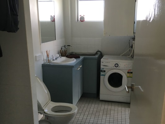 $230, Flatshare, 2 bathrooms, Augustus, Toowong QLD 4066