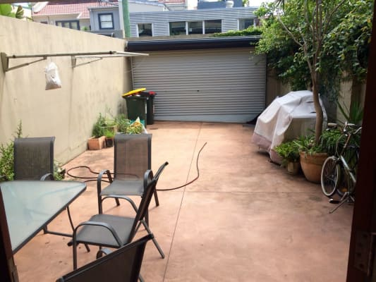 $270, Share-house, 4 bathrooms, Australia Street, Newtown NSW 2042