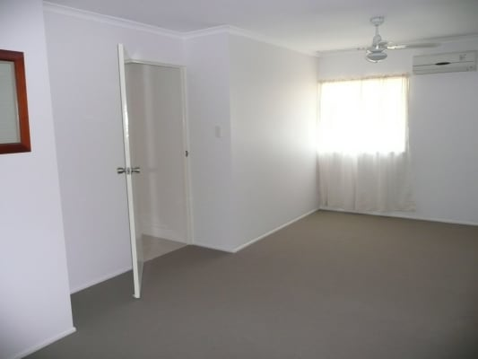 $200, Share-house, 2 bathrooms, Avalon Street, Oxley QLD 4075