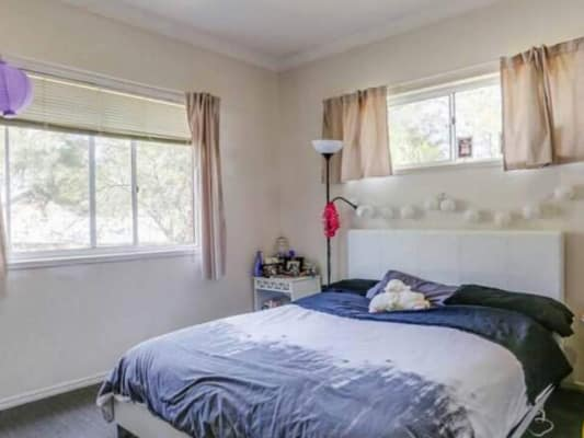$150, Share-house, 5 bathrooms, Avocet Court, Burpengary QLD 4505