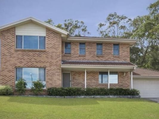 $140, Share-house, 5 bathrooms, Avondale Drive , Kanwal NSW 2259