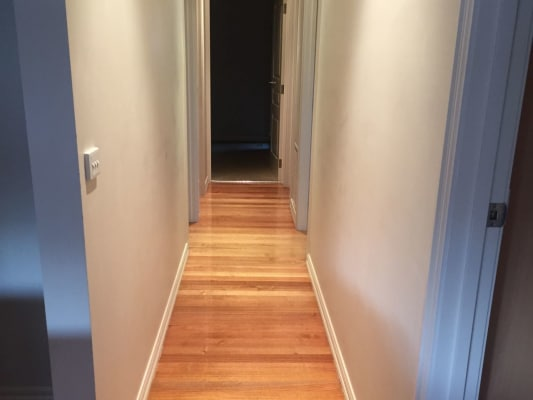$175, Share-house, 3 bathrooms, Bailey Avenue, Preston VIC 3072