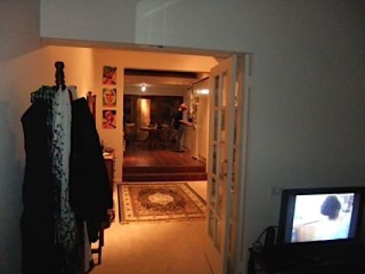$330, Share-house, 3 bathrooms, Bailey St, Newtown NSW 2042